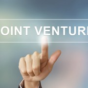 joint venture ap consultores