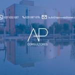 mantenimiento-AP-Consultores1-1030x687
