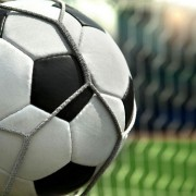 Las entidades deportivas son  asociaciones privadas sin ánimo de lucro con personalidad jurídica propia, capacidad de obrar y que tienen como objetivo  el desarrollo y la práctica  del deporte.
