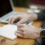 La formación de los trabajadores como herramienta básica para conseguir valor añadido en nuestra empresa.