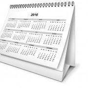 Novedades fiscales para la declaración de la renta correspondiente al ejercicio 2015